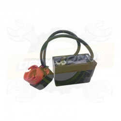 Ballast 1307329057 / 1307329058  / 1307329059 / 1307329062  / 1307329065  / 1307329067   Ford Mondeo  2000 - 2004