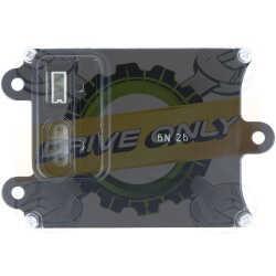 Ballast 1324264 / 031100-3010 / DDLT005 / KDLT005  Ford Focus II 2004 - 2008