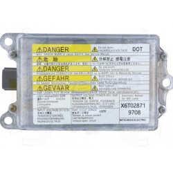 Ballast X6T02871 / 33119-S2A-J01 / X6T03173 / W3T11171 Honda S2000 1999 - 2004