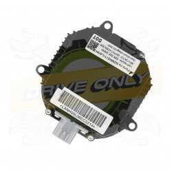 Ballast NZMNS111LBNA / 33129SJAJ01/ LENA00L972A0253 Honda Civic 2001 - 2006