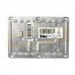 Ballast  89035111 / 89035112 / 89035113 / 89035114 / LAD5GL 4 pins A4 B6 2000 - 2004
