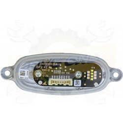 Module LED 1473000368  Skoda Octavia III  2016 - 201x