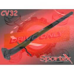 Décatalyseur Sport Focus 1.4i 1998 - 2004