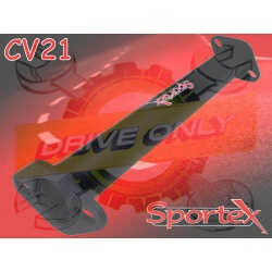 Décatalyseur Sport Clio 1 1.1 / 1.2 / 1.4 / 1.8 Rsi 1991 - 1998