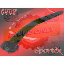 Décatalyseur Sport Opel Tigra 1.4 16V / 1.6 16V 1994 - 2001