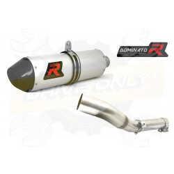 Ligne sport Dominator :  CRF 250 R 2011 - 2013