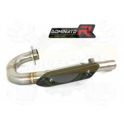 Collecteur sport Dominator : Husqvarna TXC 310 R
