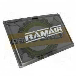 Filtre Sport RamAir - Isuzu...