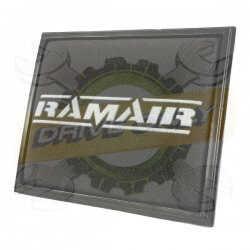 Filtre Sport RamAir - Audi...