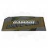 Filtre Sport RamAir - Volkswagen Golf  5 GTI  (11|04 - 09|09)