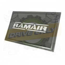 Filtre Sport RamAir - Seat...