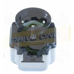 Allumeur W3T216   Ampoule D4R / D4S DriveOnly