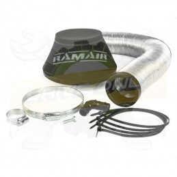 Kit admission direct RamAir...