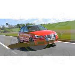 Ampoules Xénon de remplacement pour Audi A1 & S1  2010 - 201x