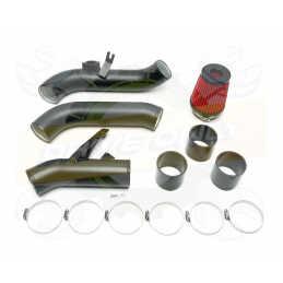 Kit admission Direct DriveOnly Série 1 E82 / E88 135i Moteur N55 2004 - 2012
