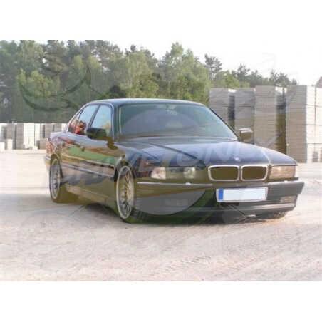 Ampoules Xénon de remplacement pour BMW Série 7 E38, 1994-2001