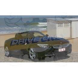 Kit xénon BMW Z4