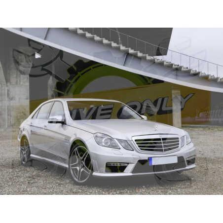 Ampoules Xénon de remplacement pour Mercedes Classe E W212, 2009-2016