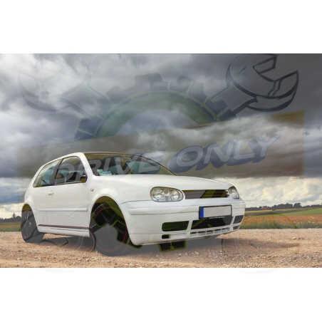 Ampoules Xénon de remplacement pour Volkswagen Golf 4 Standard / GTI / R32 1997-2004