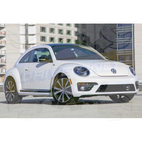 Ampoules Xénon de remplacement pour Volkswagen Beetle, 2011-2015