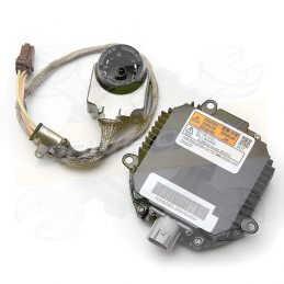 Ballast + Allumeur Pour NZMNS111LBNA  Ampoule D2R / D2S DriveOnly