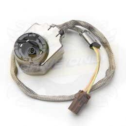 Allumeur Pour NZMNS111LBNA  Ampoule D2S / D2S DriveOnly