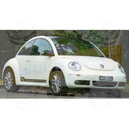 Kit xénon Volkswagen New...