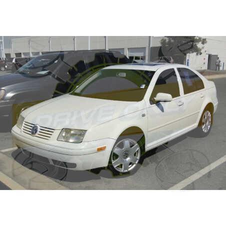 Kit xénon Volkswagen Jetta / Bora