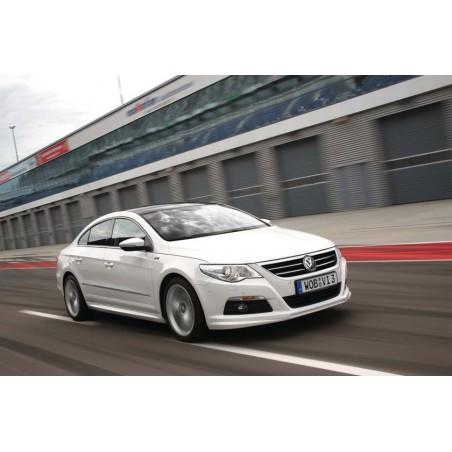 Kit xénon Volkswagen Passat CC