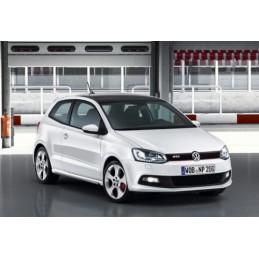 Kit xénon Volkswagen Polo V