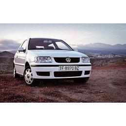 Kit xénon Volkswagen Polo III