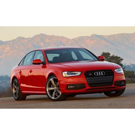 Kit xénon Audi A4