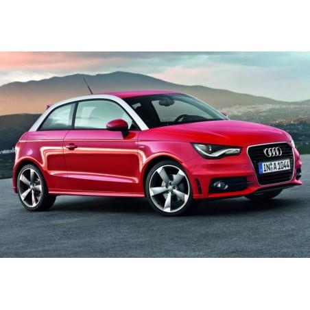 Kit xénon Audi A1