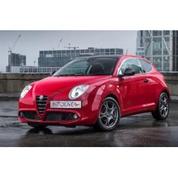Kit xénon Alfa Roméo MiTo