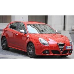 Kit xénon Alfa Roméo Giulietta