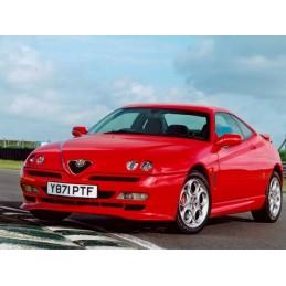 Kit xénon Alfa Roméo GTV &...