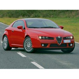 Kit xénon Alfa Roméo Brera...
