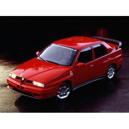 Kit xénon Alfa Roméo 155