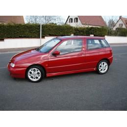 Kit xénon Alfa Roméo 145