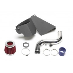 Kit admission Direct DriveOnly A3 8V 1.4 Tfsi 140 / 160 / 170cv 2012 - 201x