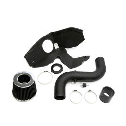Kit admission Direct Black Edition DriveOnly Leon 1.4 Tsi 140 / 160 / 170cv 2005 - 2012