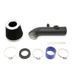 Kit admission Direct DriveOnly Série 3 E90 / E91 / E92 / E93 325i 2005 - 2012