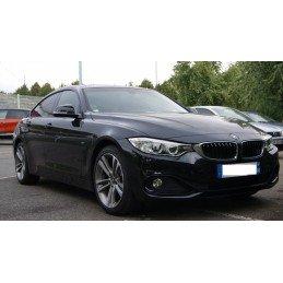Kit xénon BMW Série 4