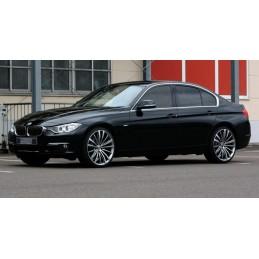Kit xénon BMW Série 3...