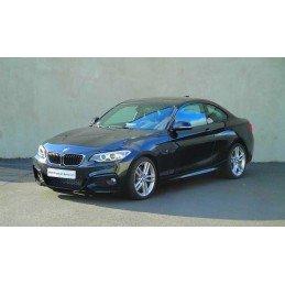 Kit xénon BMW Série 2