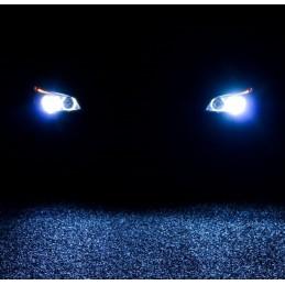 Kit xénon BMW Série 3 F30/F31 2011 - 2016
