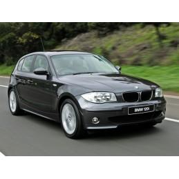 Kit xénon BMW Série 1
