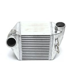 Échangeur d'air / Intercooler Sport Stage 2 DriveOnly Leon 1.9 Tdi 1999 - 2004