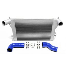 Échangeur d'air / Intercooler Sport Frontal DriveOnly Jetta 2.0 Tsi 2005 - 2010