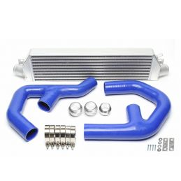Échangeur d'air / Intercooler Sport Frontal Stage2 DriveOnly TT 8J 2.0Tfsi 2007 - 2014
